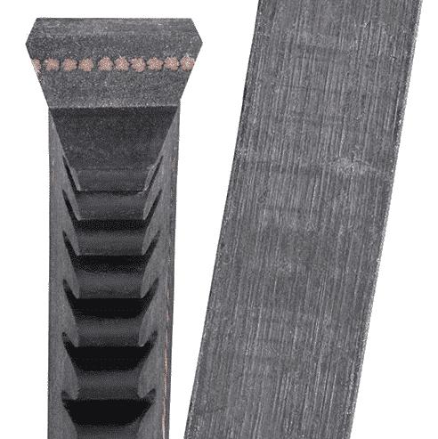 Courroie trapézoïdale de la marque Timken Belts