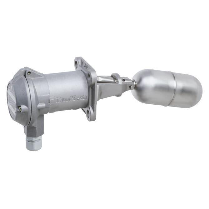 Поплавковый сигнализатор уровня производителя Trimod Besta
