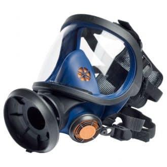 Bien choisir un masque de protection