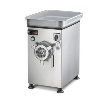 Choosing the right industrial mincer