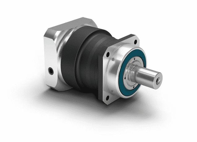 Wittenstein planetary gearbox