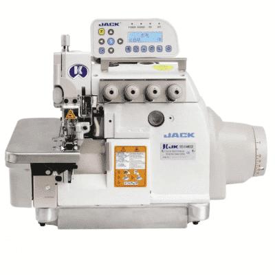 Как правильно выбрать промышленную швейную машину