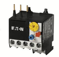 Relais de protection thermique - Eaton