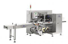 Confezionatrice orizzontale PFM Packaging Machinery