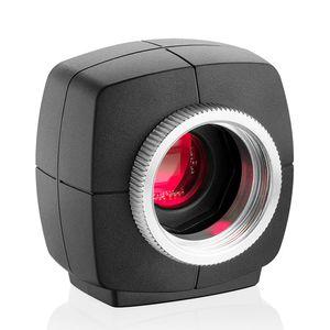 IDS machine vision camera