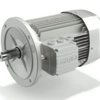Как правильно выбрать электрический двигатель