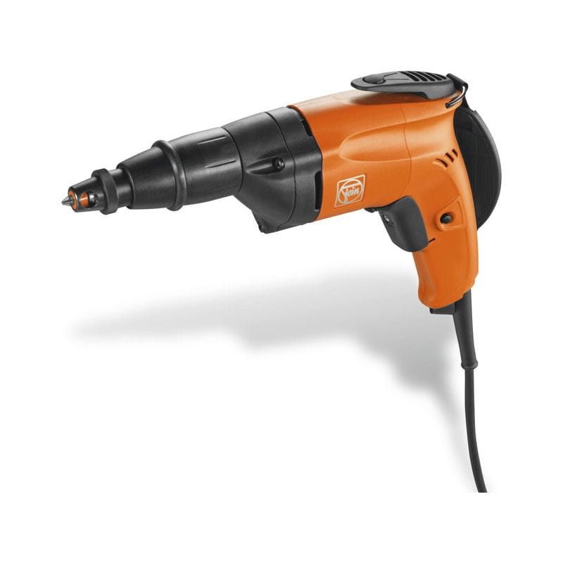 Fein electric screwdriver