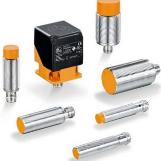 Choosing the right proximity sensor
