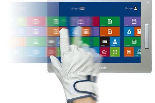 Bien choisir un écran industriel