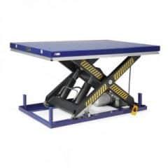 Come scegliere una tavola elevatrice