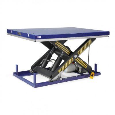 Как правильно выбрать подъемный стол