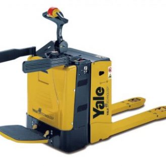 Choosing the right pallet truck