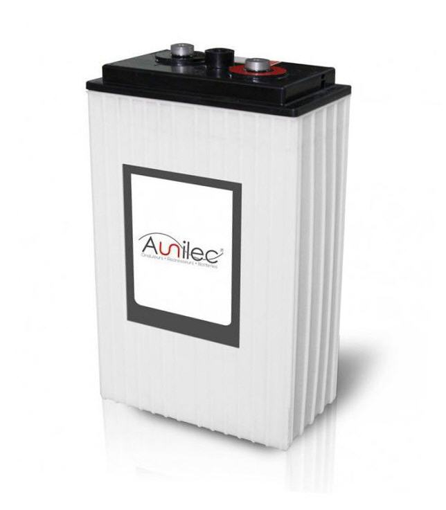 AUNILEC lead battery