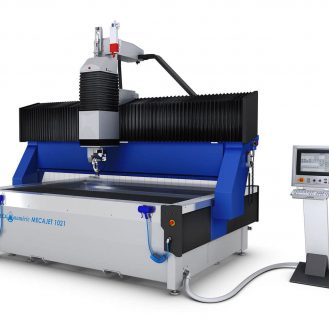 Choosing the right cutting machine