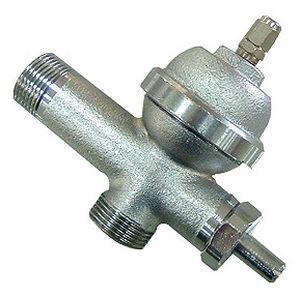 Z-tide water hammer arrestor