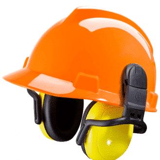 Как правильно выбрать защитную каску?