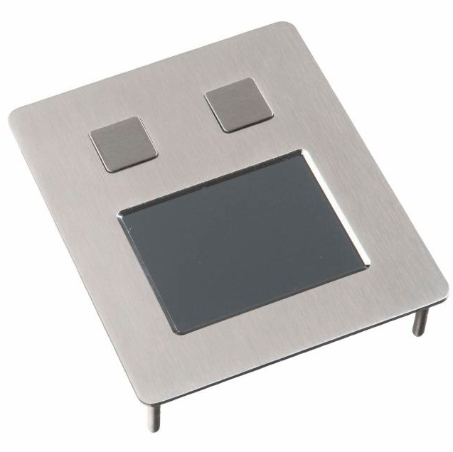 Touchpad della marca NSI