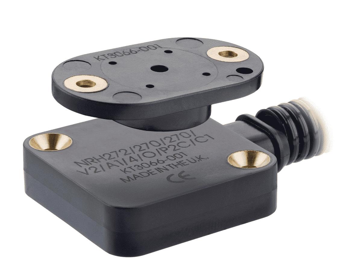 Sensor de posición magnético de la marca Curtiss-Wright