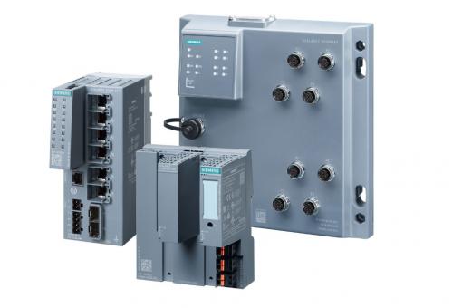 Come scegliere un switch Ethernet?