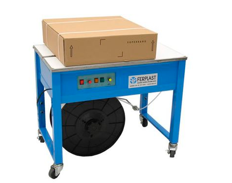 Ferplast strapping table