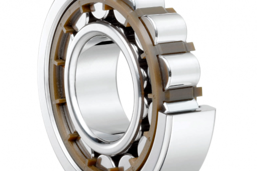 Choosing the right bearing