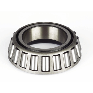 A TIMKEN tapered roller bearing