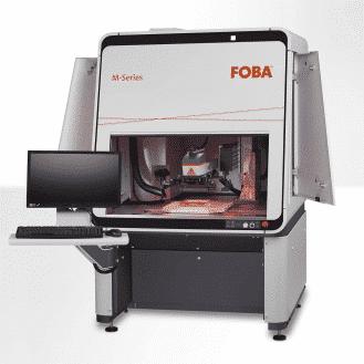 Die Wahl der richtigen Lasergraviermaschine