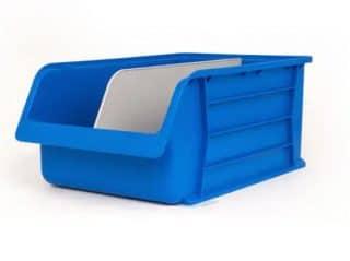 складской лоток Pegasus-storage