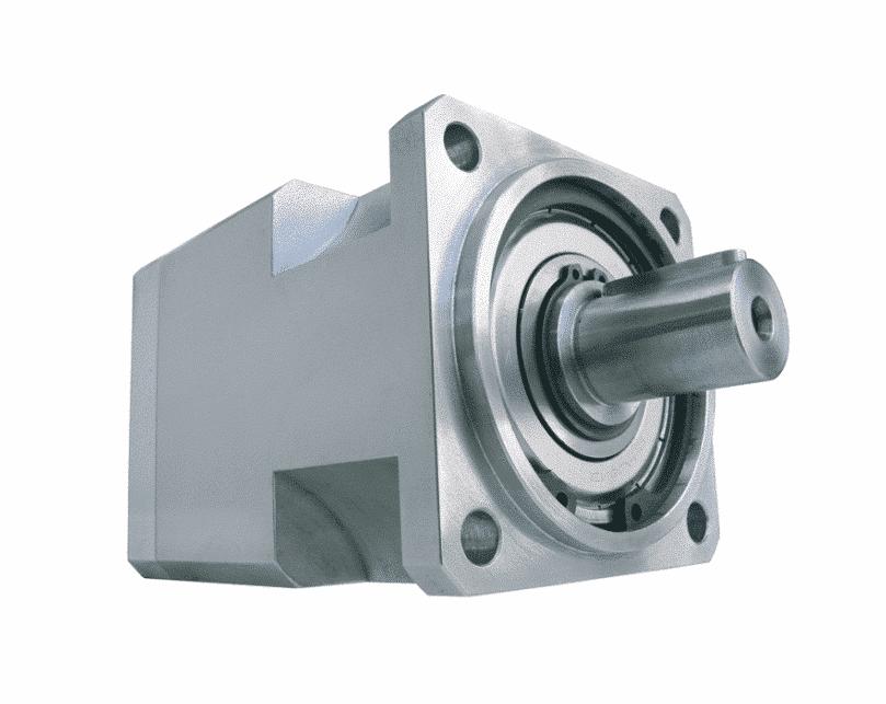 GEORGII KOBOLD magnetic gear reducer